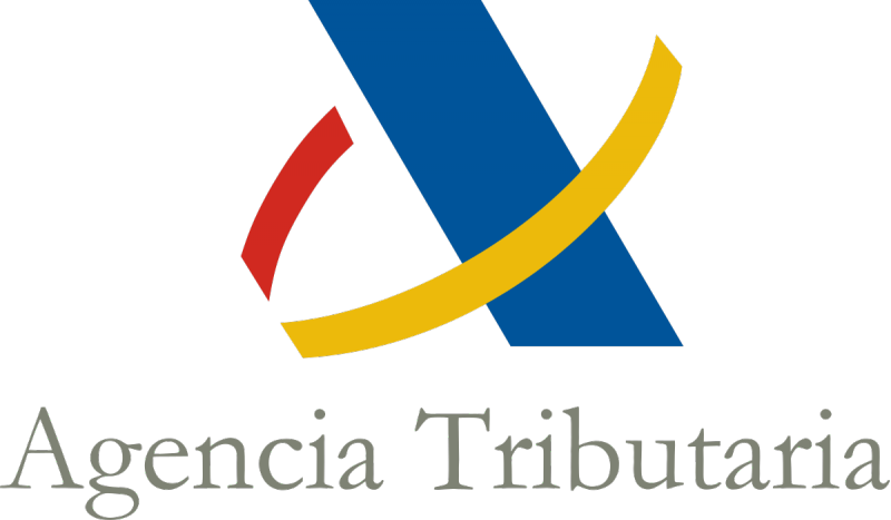 Agencia_Tributaria.svg_.png