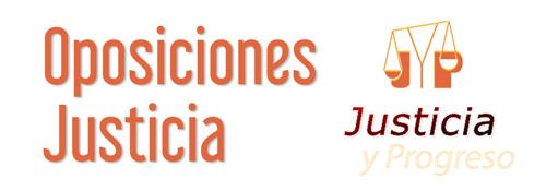 cabecera-justicia-progreso.jpg