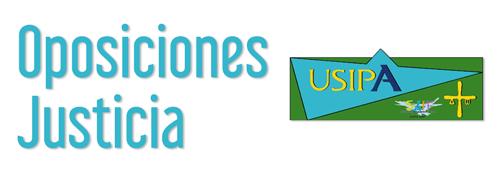 cabecera-usipa.png