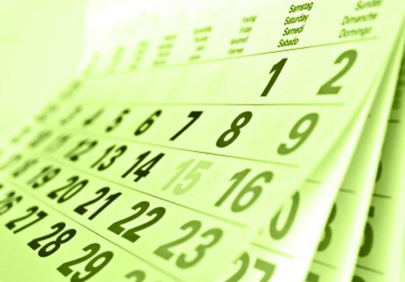 calendar_4.jpg
