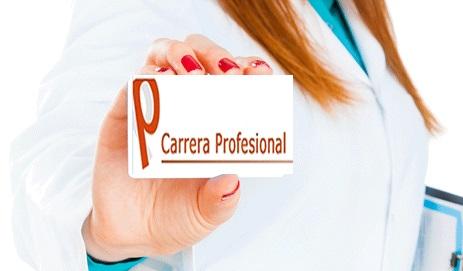 carrera-profesional-web-nueva.jpg