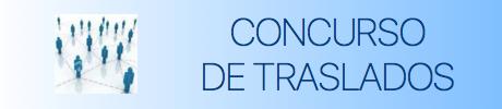 CONCURSO_DE_TRASLADOS.png