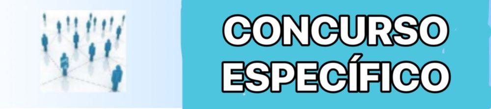 concurso_especifico_a.jpg