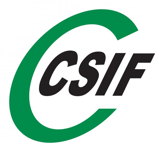 CSIF%20COLOR%20%28002%29_21.jpg