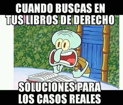 derecho_casos_reales.jpg
