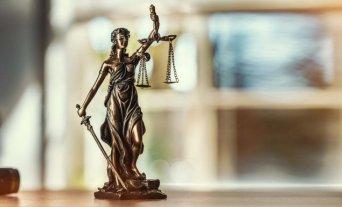 funciones-auxilio-judicial-635x385.jpg