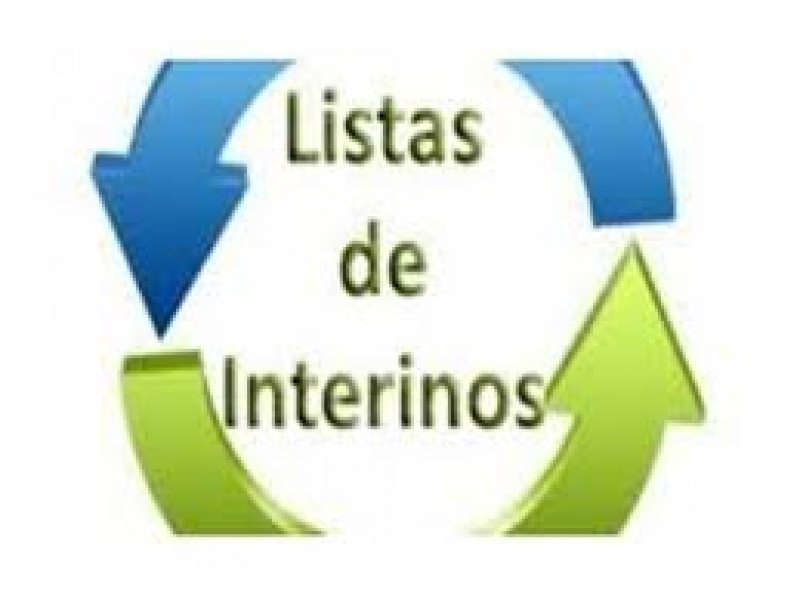 interinos_26.jpg