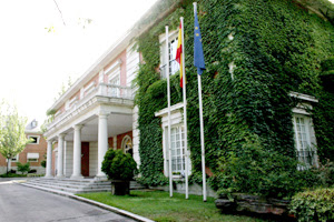Palacio_de_la_Moncloa-web.jpg