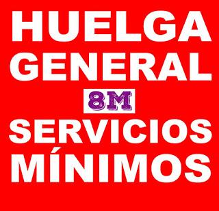 servicios%2Bminimos%2B8m.jpg